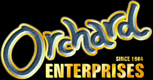 Orchard Enterprises - since 1984